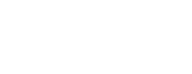 Oxbridge Academy Blog