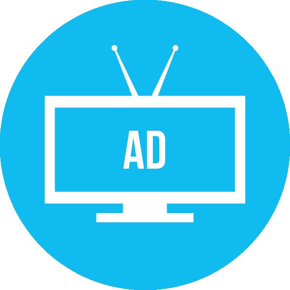 Advertising and Marketing Management Courses, Oxbridge Academy