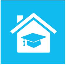 Distance Learning Courses - Oxbridge Academy
