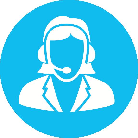 Secretarial courses icon