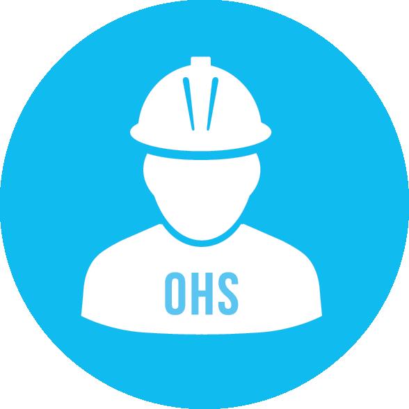 Occupational Health and Safety, Oxbridge Academy