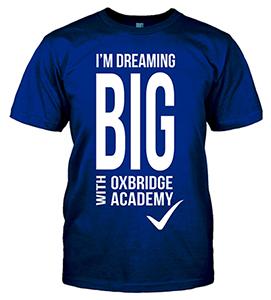 2t-shirt-blue