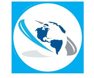 Johnson Recruitment Agency logo