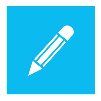 Exams icon