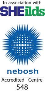 NEBOSH International General Certificate In Occupational Health