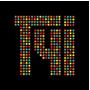 tyi_new_logo_2016